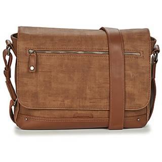 Kabelky a tašky cez rameno Wylson  W8193
