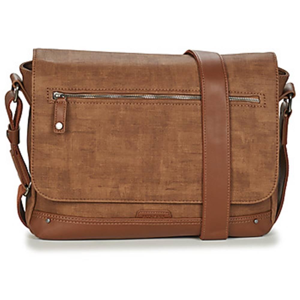 Wylson Kabelky a tašky cez rameno Wylson  W8193