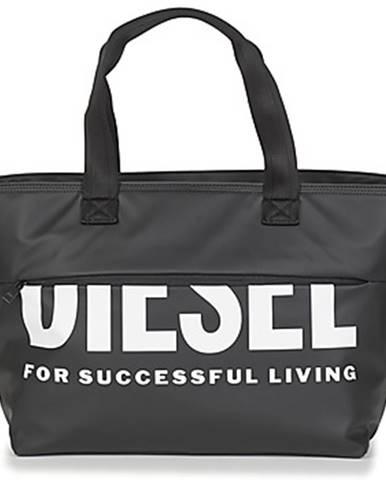 Nákupné tašky Diesel