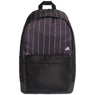 Ruksaky a batohy adidas  C BP Pocket M