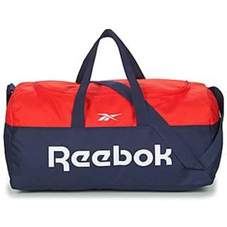 Športové tašky Reebok Classic  ACT CORE LL M GRIP