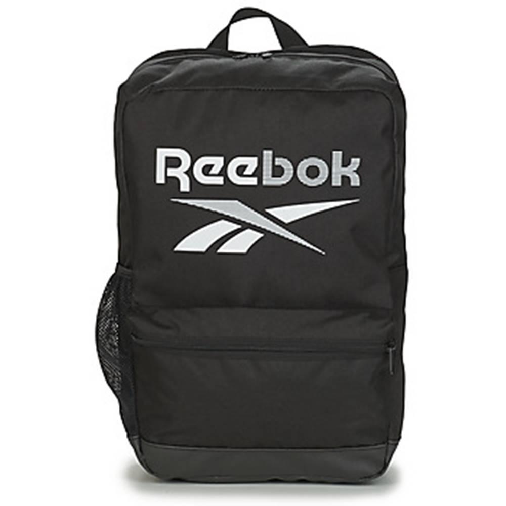 Reebok Classic Ruksaky a batohy Reebok Classic  TE M BCKPCK