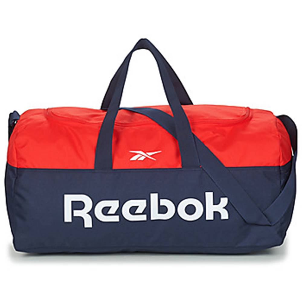 Reebok Classic Športové tašky Reebok Classic  ACT CORE LL M GRIP