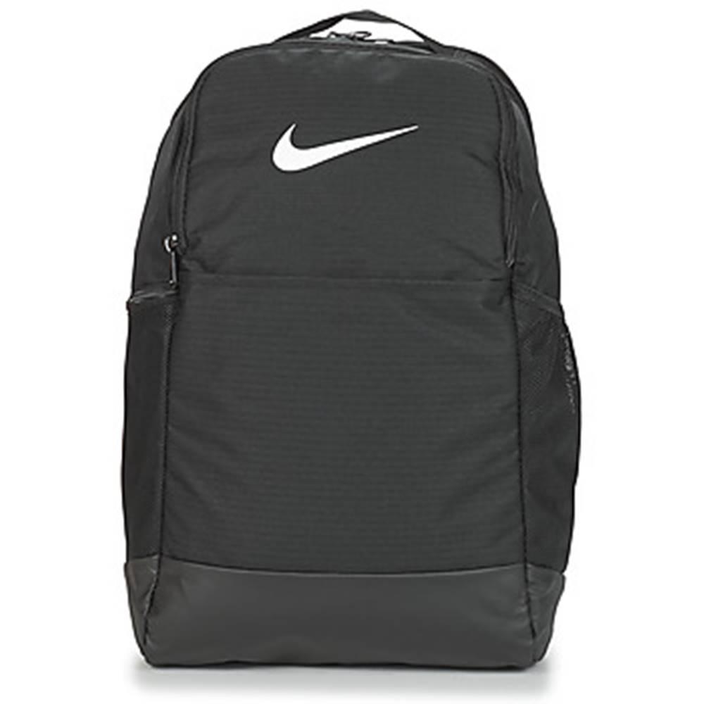 Nike Ruksaky a batohy Nike  NK BRSLA M BKPK - 9.0 (24L)