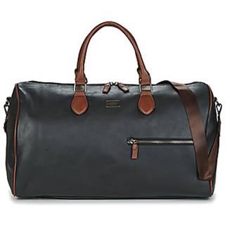 Cestovné tašky David Jones  CM5148-BLACK
