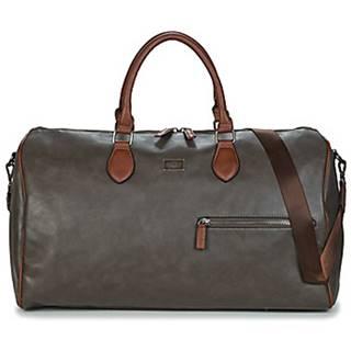 Cestovné tašky David Jones  CM5148-D-GREY