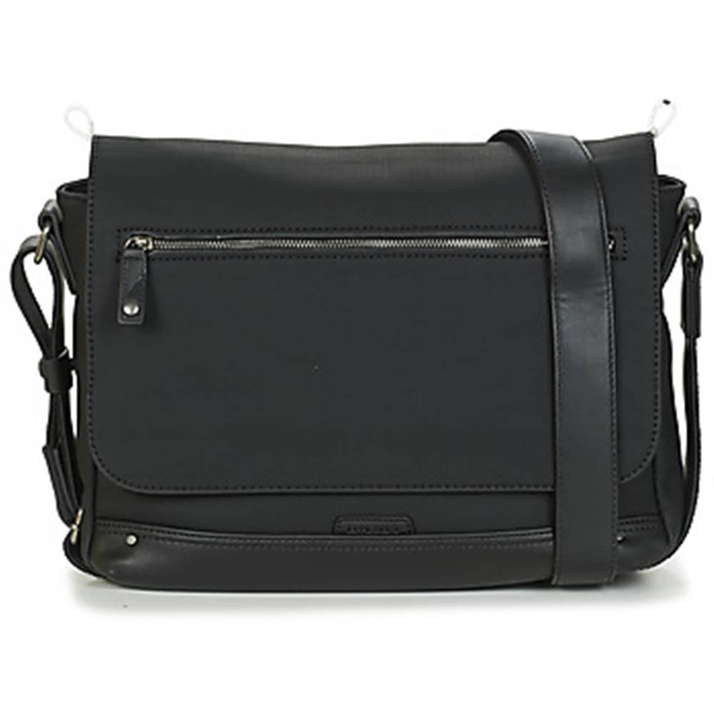 Wylson Kabelky a tašky cez rameno Wylson  ATLOS