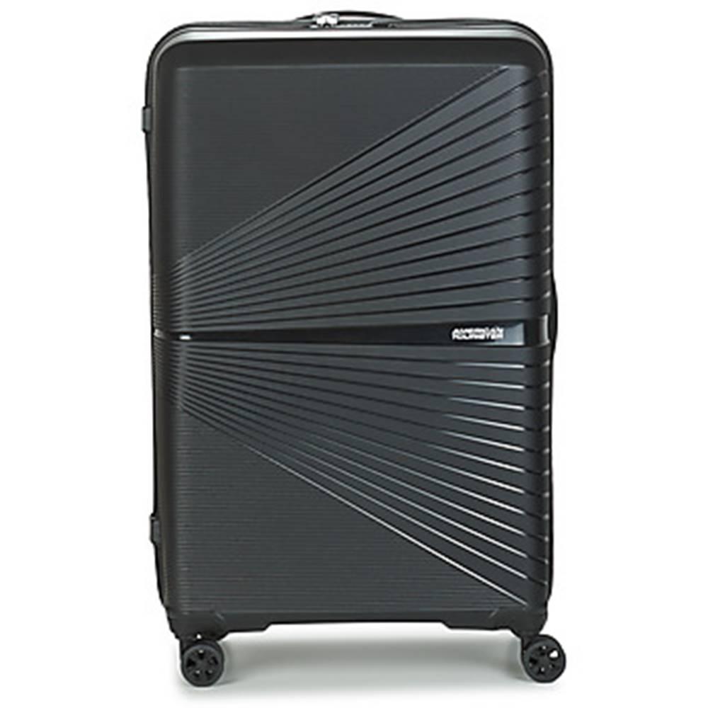 American Tourister Pevné cestovné kufre American Tourister  AIRCONIC SPINNER 77 CM TSA
