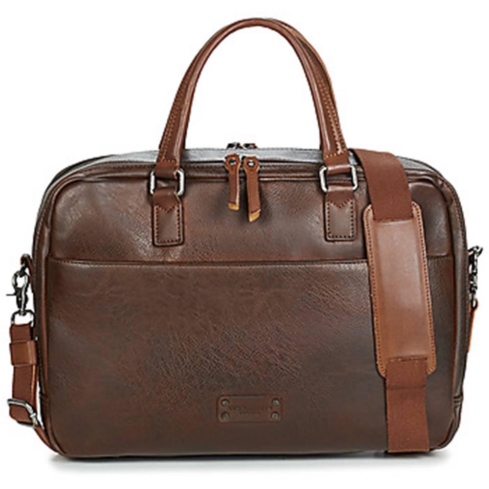 Wylson Kabelky a tašky cez rameno Wylson  HANOI
