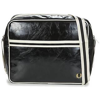 Kabelky a tašky cez rameno Fred Perry  CLASSIC SHOULDER BAG