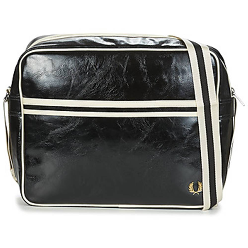 Fred Perry Kabelky a tašky cez rameno Fred Perry  CLASSIC SHOULDER BAG