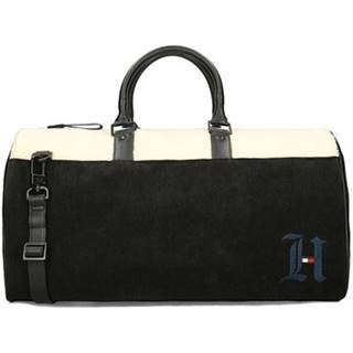 Kabelky Tommy Hilfiger  LH All Terrain Duffle