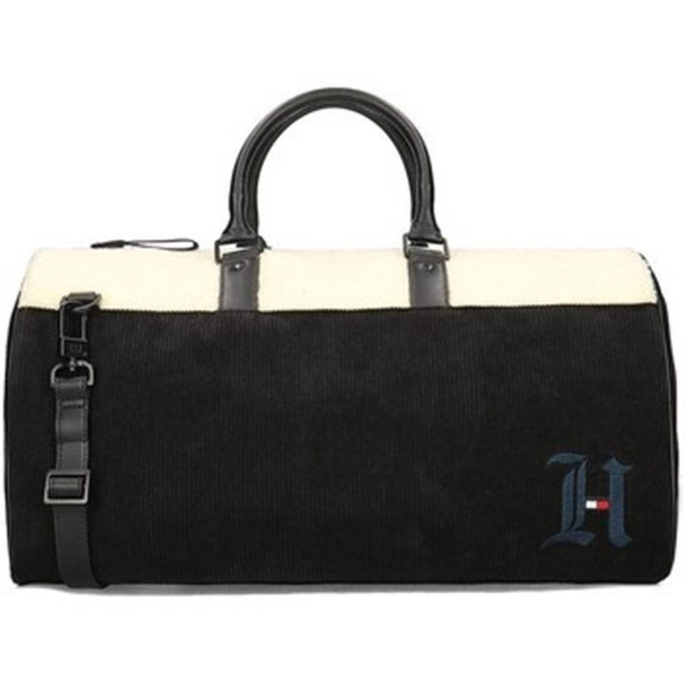 Tommy Hilfiger Kabelky Tommy Hilfiger  LH All Terrain Duffle