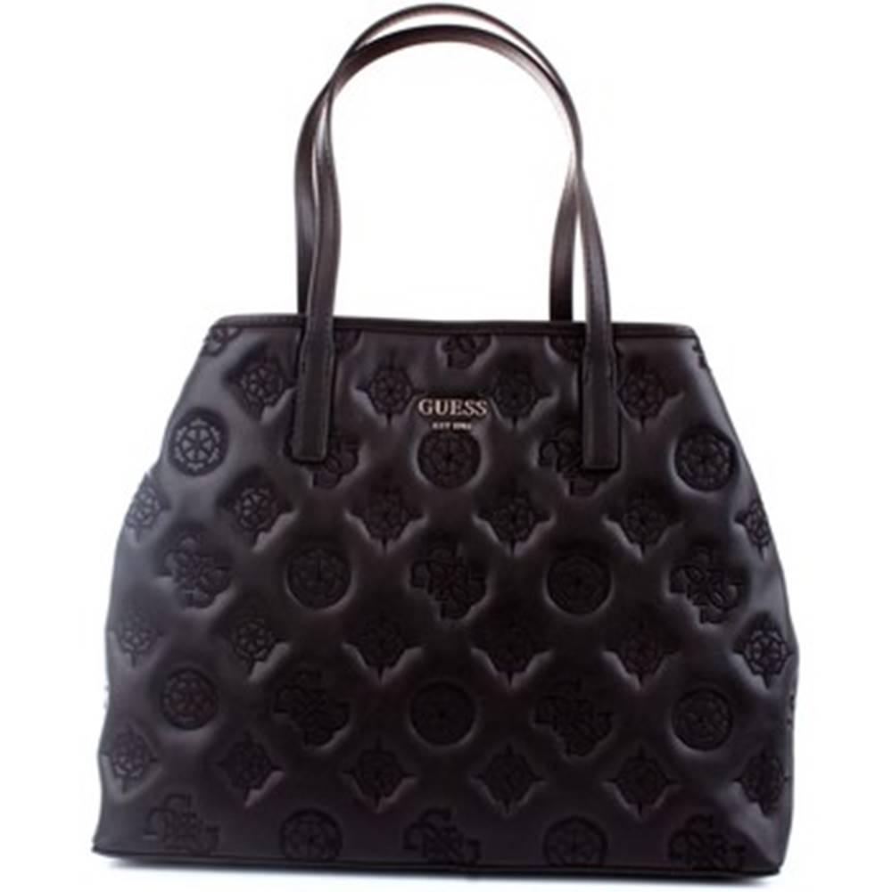 Guess Veľká nákupná taška/Nákupná taška Guess  HWPE6995240