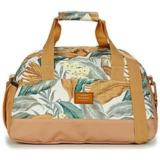Športové tašky Rip Curl  GYM BAG VARIETY