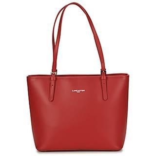 Veľká nákupná taška/Nákupná taška LANCASTER  Constance