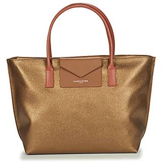 Veľká nákupná taška/Nákupná taška LANCASTER  MAYA