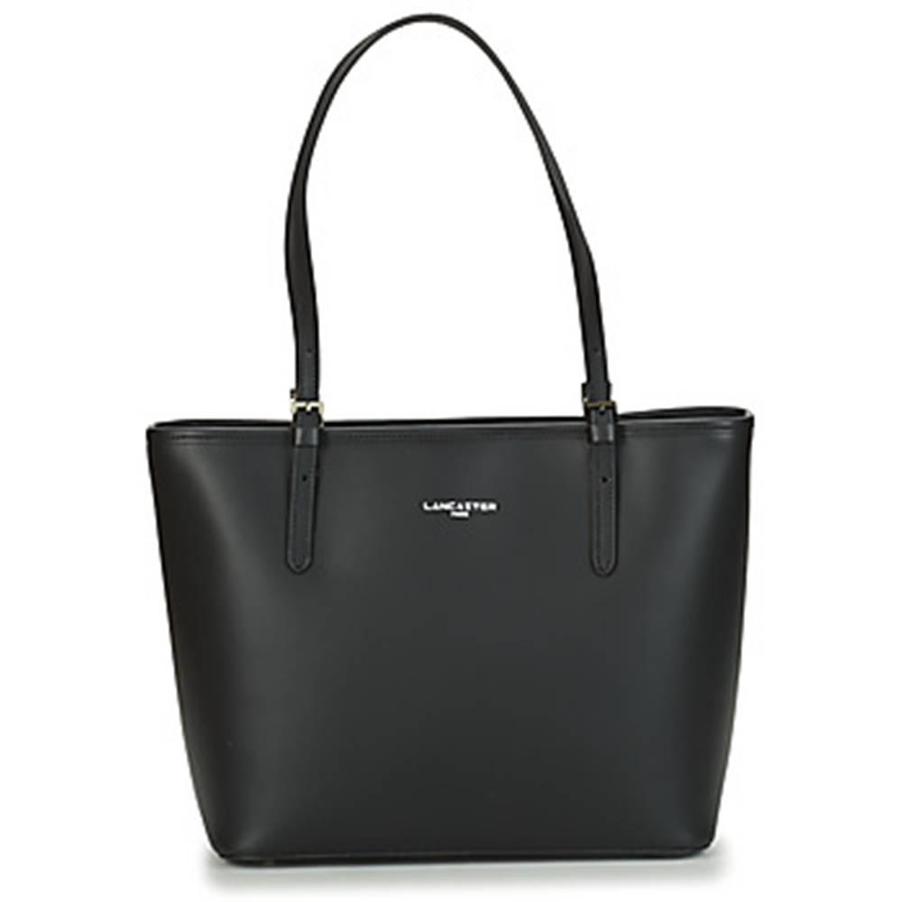 LANCASTER Veľká nákupná taška/Nákupná taška LANCASTER  Constance