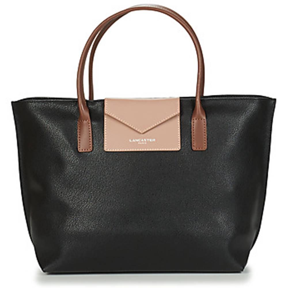 LANCASTER Veľká nákupná taška/Nákupná taška LANCASTER  MAYA
