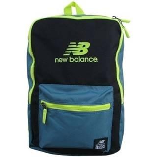 Ruksaky a batohy New Balance  Booker JR Backpack