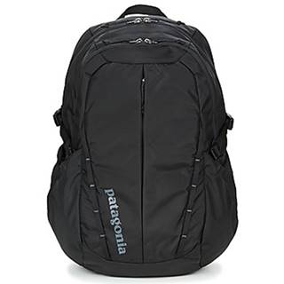Ruksaky a batohy Patagonia  REFUGIO PACK 28L