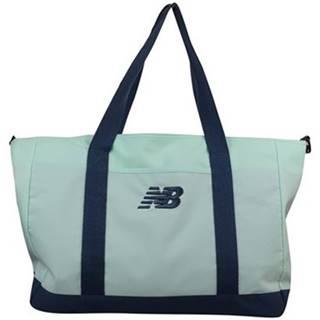 Veľká nákupná taška/Nákupná taška New Balance  Core Tote Bag