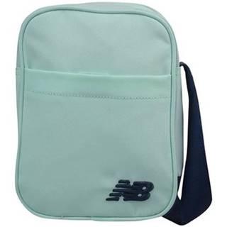 Vrecúška/Malé kabelky New Balance  Core Crossbody Bag
