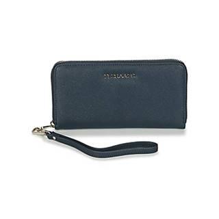 Peňaženky Nanucci  K1688
