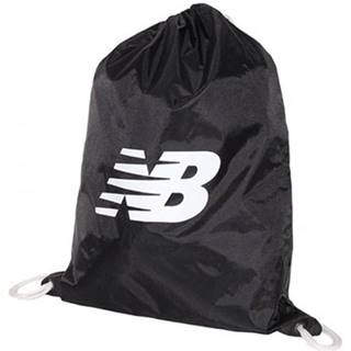 Ruksaky a batohy New Balance  Cinch Sack