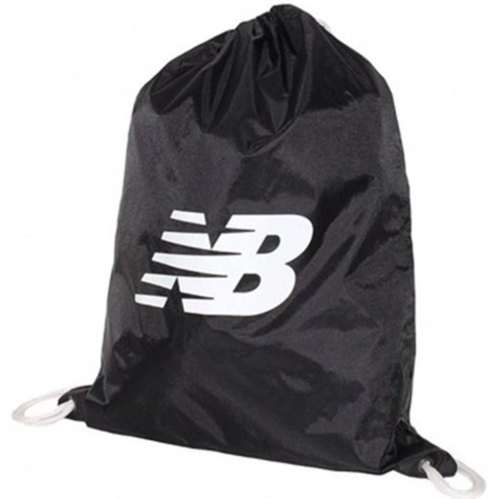 New Balance Ruksaky a batohy New Balance  Cinch Sack