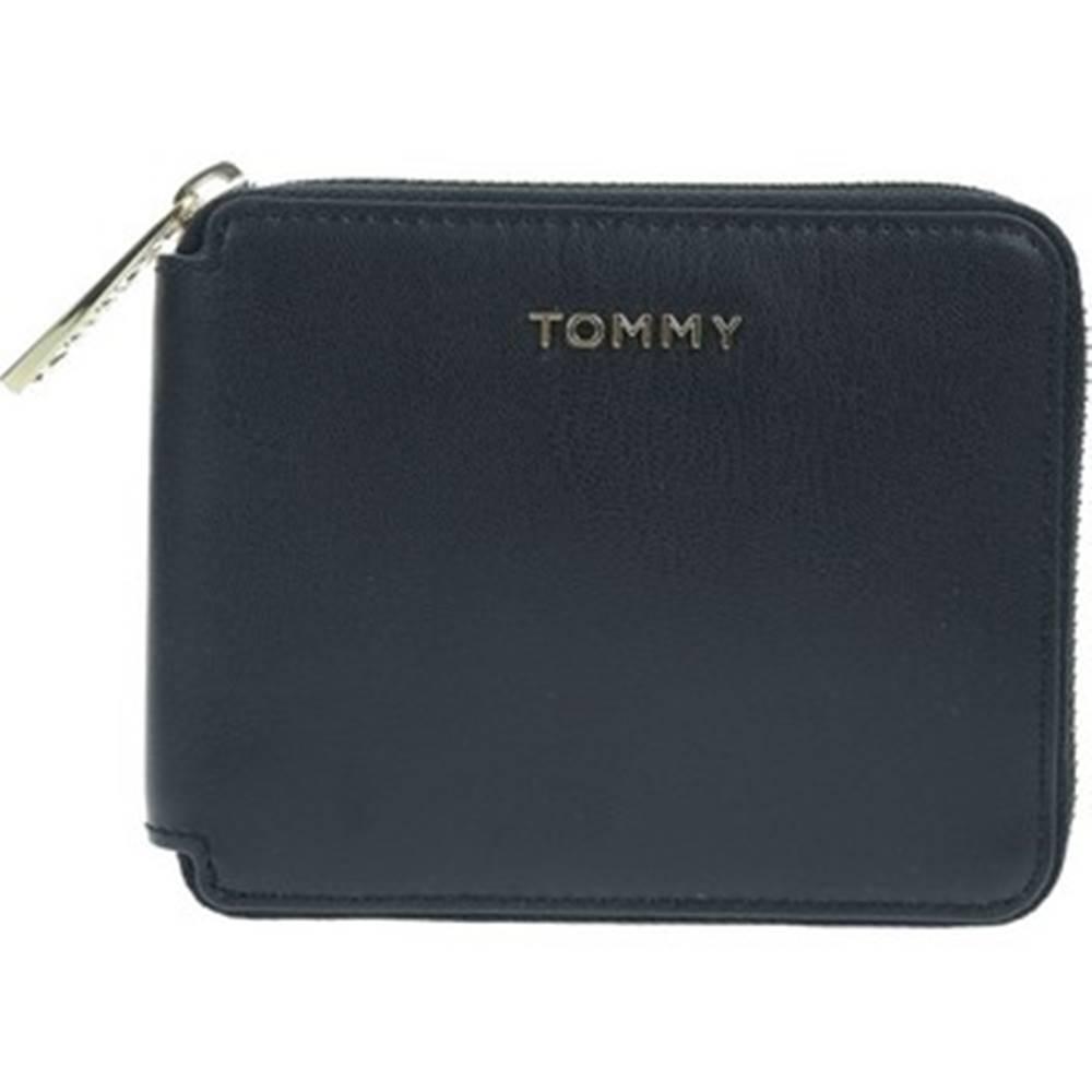 Tommy Hilfiger Peňaženky Tommy Hilfiger  Iconic Tommy