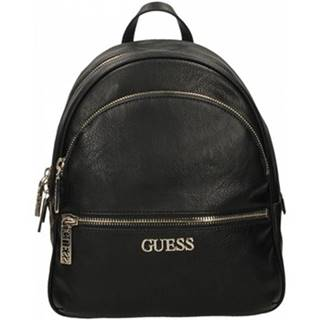 Ruksaky a batohy Guess  MANHATTAN BACKPACK