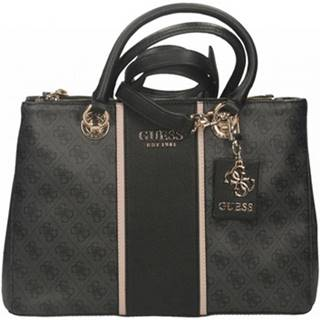 Kabelky Guess  CATHLEEN STATUS CARRYALL