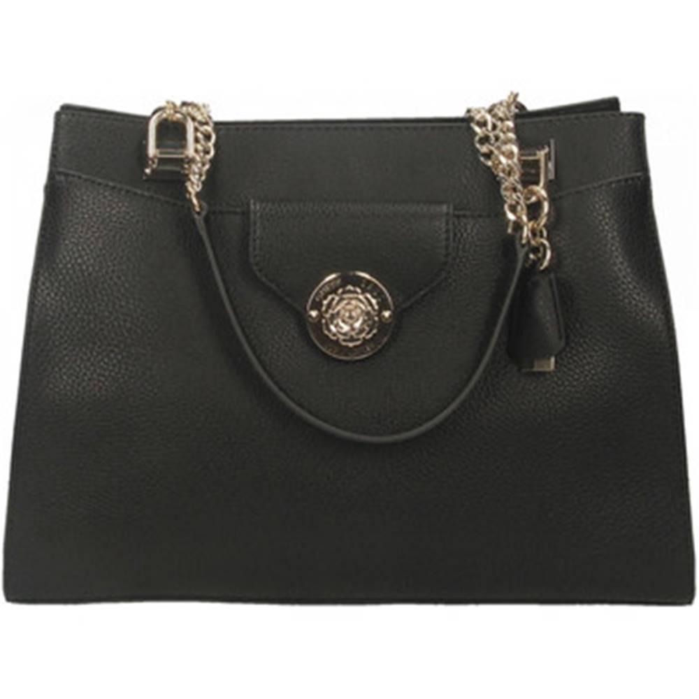 Guess Veľká nákupná taška/Nákupná taška Guess  BELLE ISLE SOCIETY CARRYALL