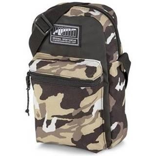 Vrecúška/Malé kabelky Puma  Academy Portable