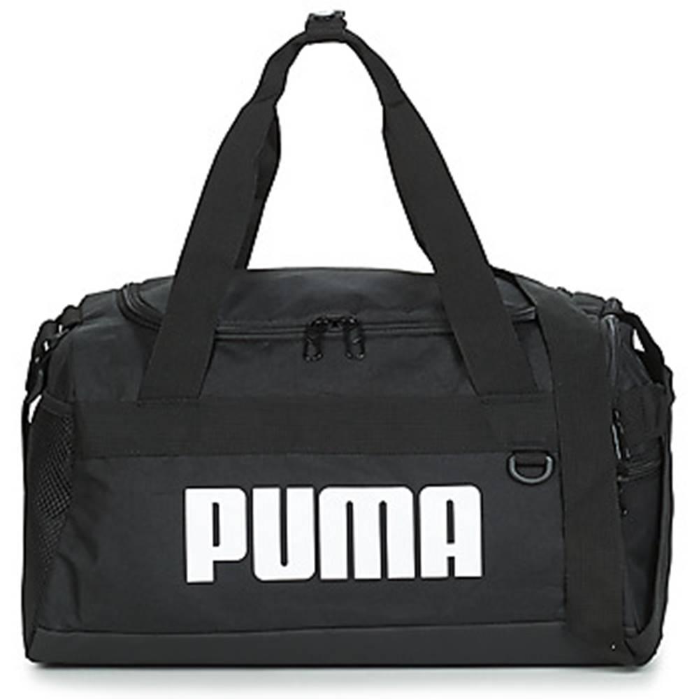 Puma Športové tašky Puma  CHAL DUFFEL BAG XS
