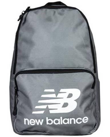 Batohy New Balance