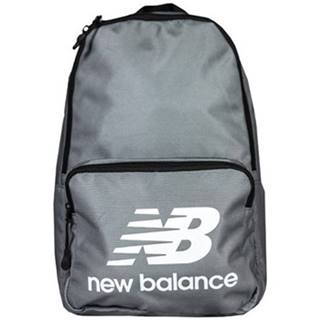 Ruksaky a batohy New Balance  Classic