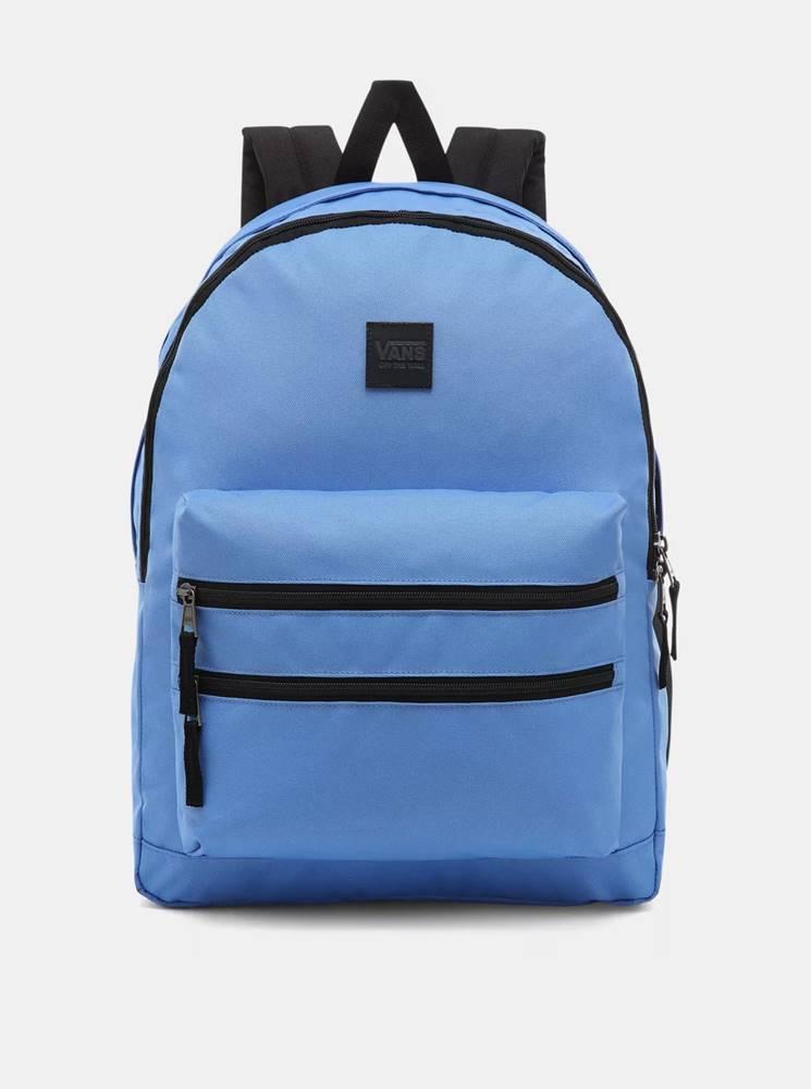 Vans Modrý batoh VANS